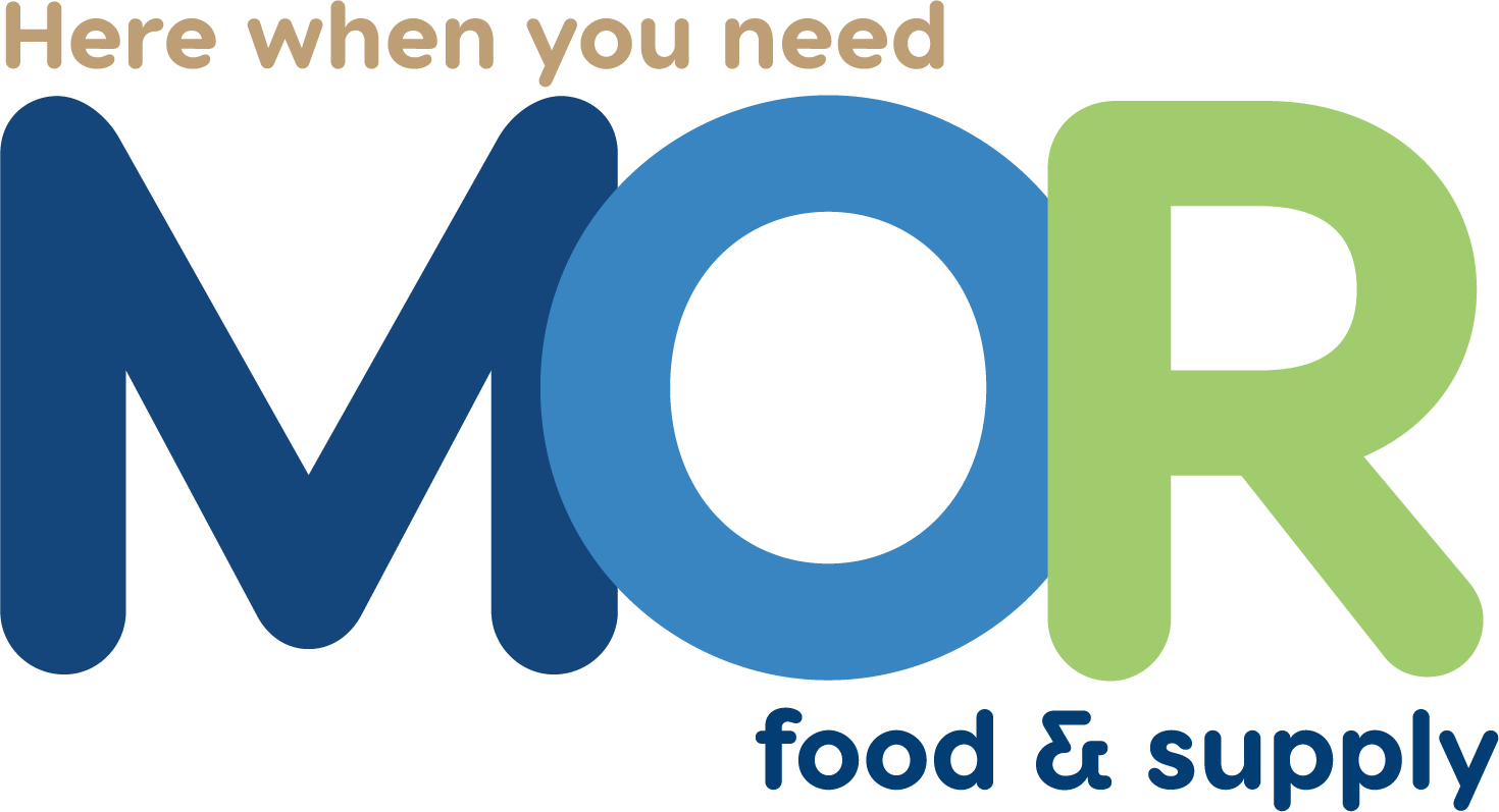MOR – Food & Supply