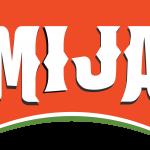 Mija v2 [Converted](1)